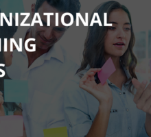 Organizational Training Plans – 5 Key Factors to Consider